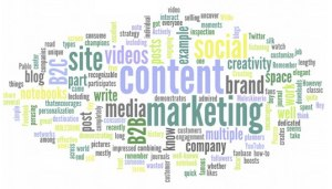 content-marketing-marketing-de-conteudo