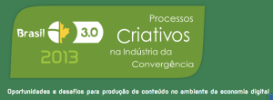 Brasil-Canada-3.0-convergência
