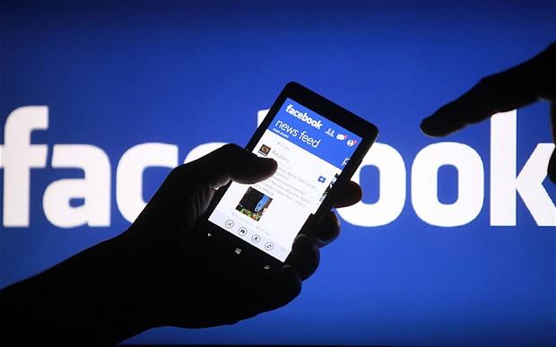 Divulgar sua empresa só no Facebook não funciona