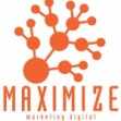 logo2-maximize-marketing-baixa