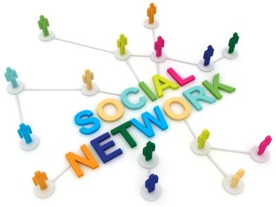 como-fazer-network