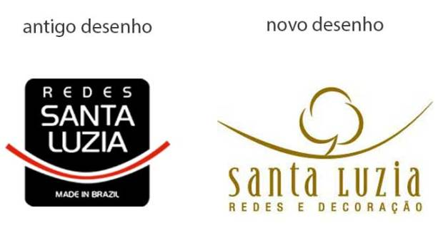 logotipo-redesign-redes-santa-luzia-maximize