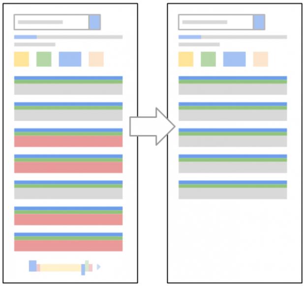 google-muda-buscas-novo-algoritmo