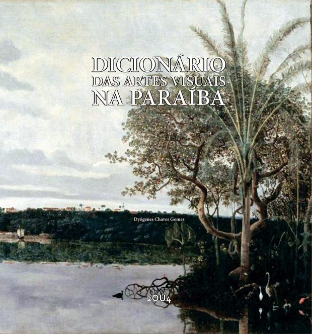 capa-dicionário-divulgação