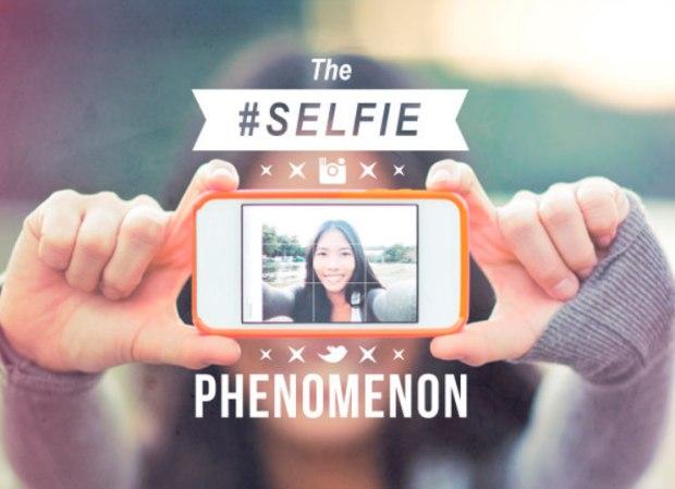 selfie-marketing-digital