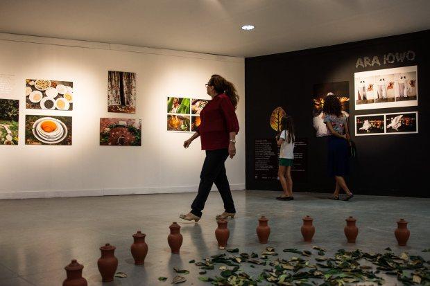 expo-roberta-Guimaraes-Ago-Xango-Candomble-fotografia-artes-visuais