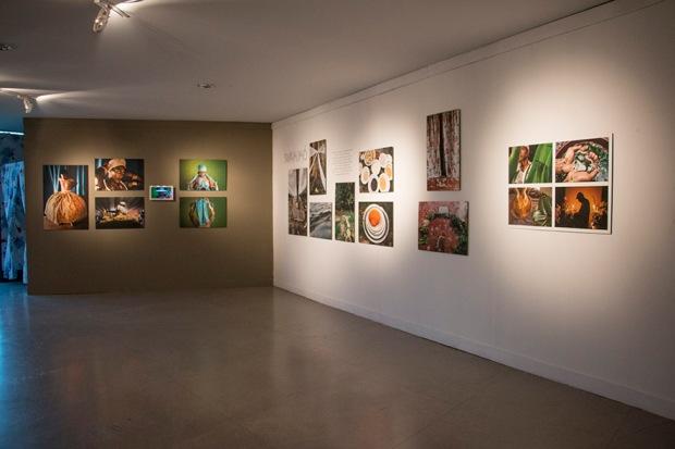 EXPÔ AGÔ Divulgação - Fotografias Roberta Guimarães