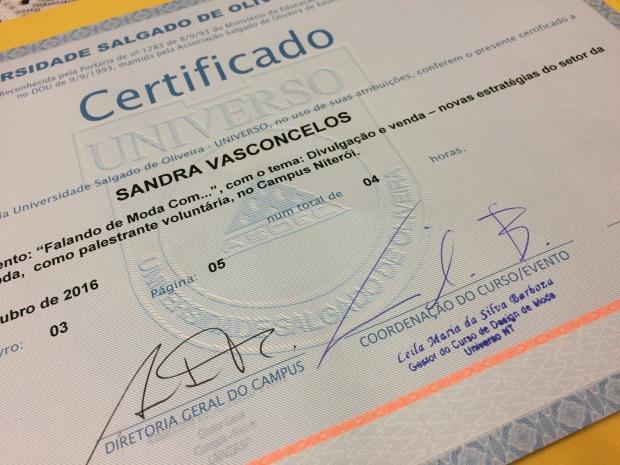 certificado-palestra-marketing-de-moda-universo-niteroi