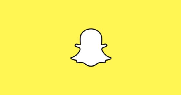 snapchat mudou a comunicação