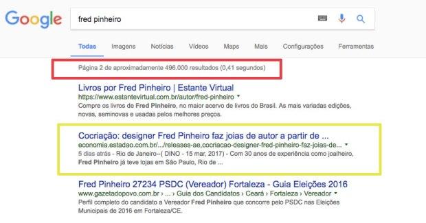 Fred-Pinheiro-Designer-Joias-Estadao-clipping