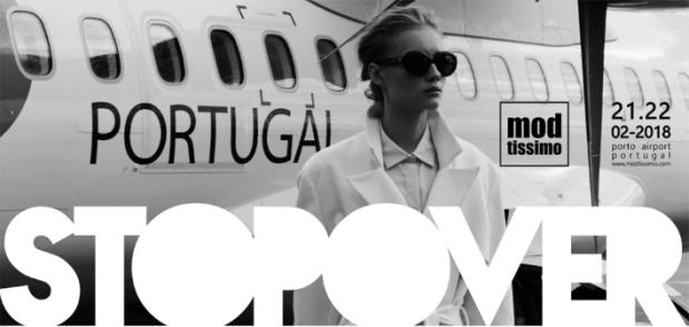modtissimo tecidos inovadores feira portugal